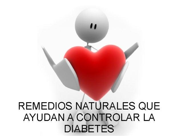 GINSENG  Así mismo el ginseng beneficia nuestro corazón, ayudando a prevenir enfermedades cardíacas y siendo de gran ayuda...