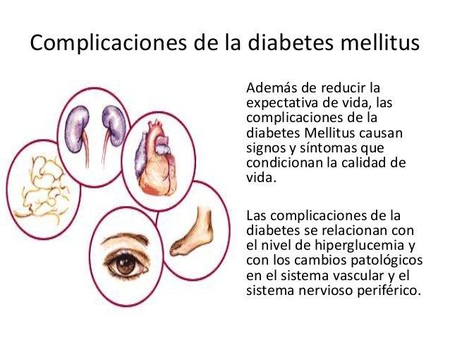 ¿Cómo la diabetes afecta la excitación sexual?