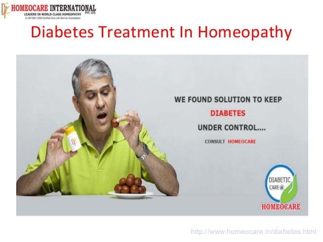 Diabetes treatment in homeopathy in hindi zahra