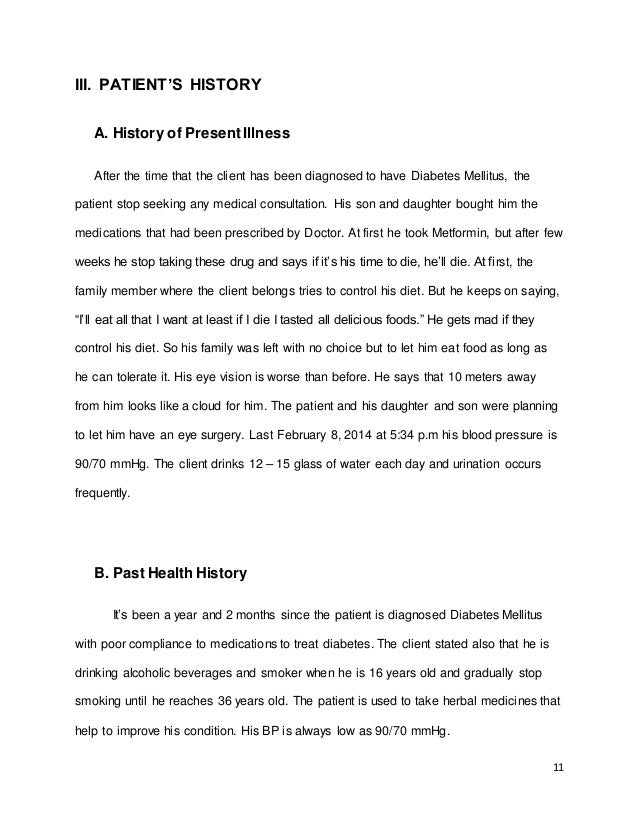 Annotated bibliography in chicago style  Buy Annotated     annotated bibliography chicago style website