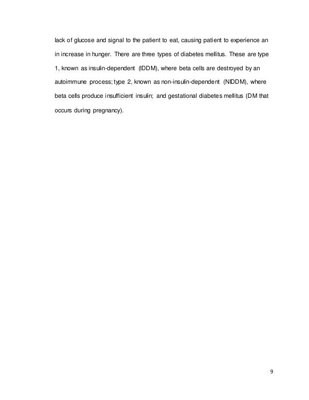 Internet Scientific Publications Internet Scientific Publications