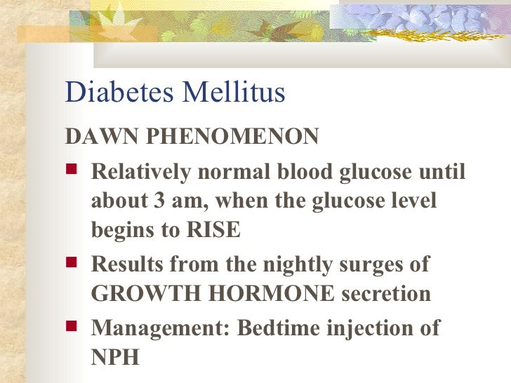 review of literature on management of diabetes mellitus This review of the literature about it-based diabetes management review evaluated an it-based diabetes mellitus: putting evidence into practice.