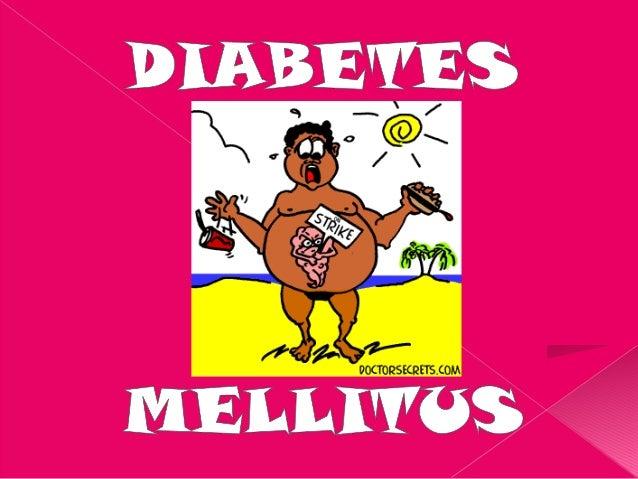 diabetes made easy