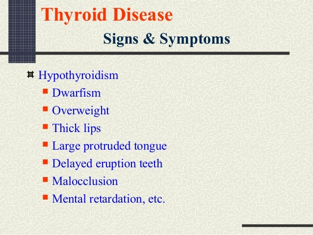 hypothyroidism and its relationship to heart disease and cardiac problems essay Summary the heart is sensitive to thyroid hormone action and thyroid  dysfunctions  recently, association of tsh with cardiovascular diseases have  been investigated among healthy subjects with normal thyroid status32-35  although.
