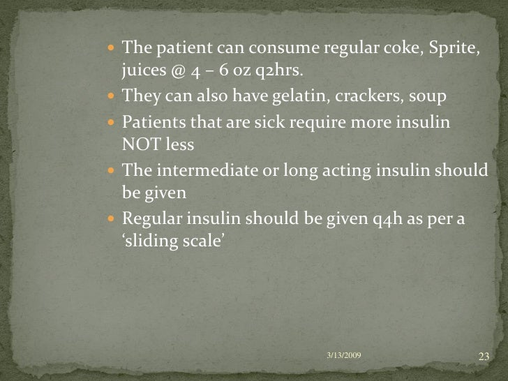diabetes in clinical practice questions and answers from case studies   camille dieterle  case  studies: intervention approaches for diabetes • small group.