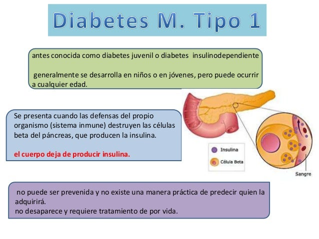 viagra effects on men with diabetes
