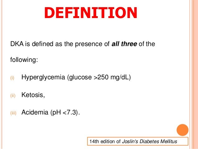 Carbohydrate Definition Of Carbohydrate By Merriam Webster   Autos Post
