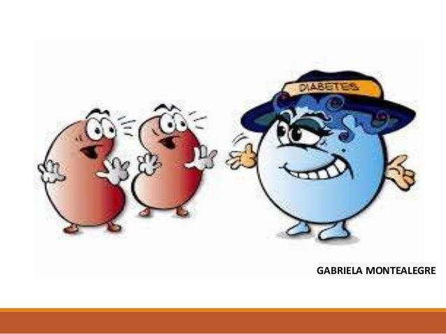 GABRIELA MONTEALEGRE