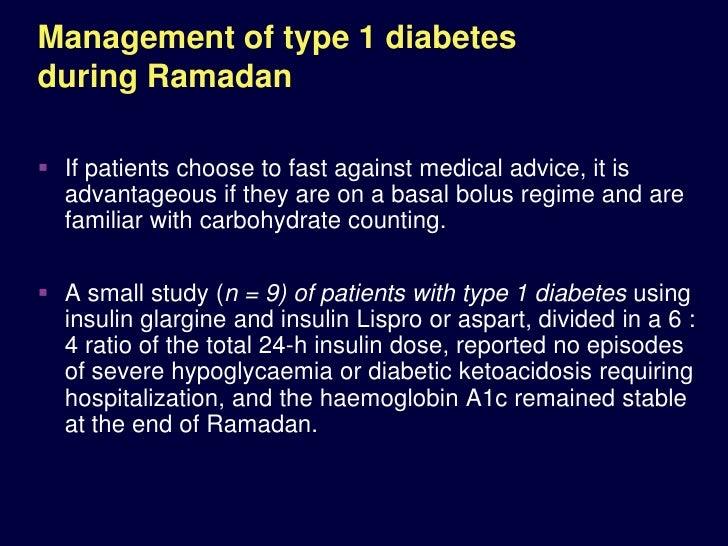 Essays on diabetes mellitus