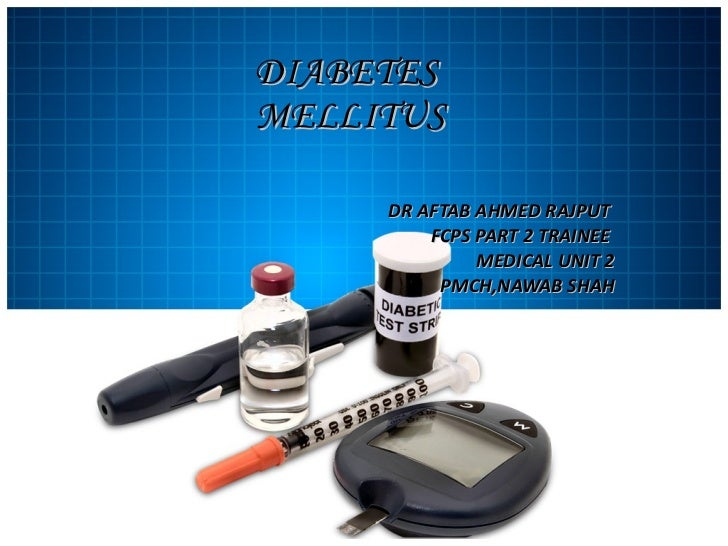 Diabetes powerpoint templates images template design free download diabetes powerpoint templates choice image template design free toneelgroepblik Image collections