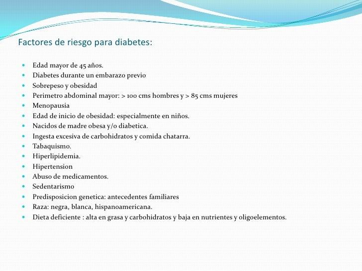 Diabetes mellitus Tiens