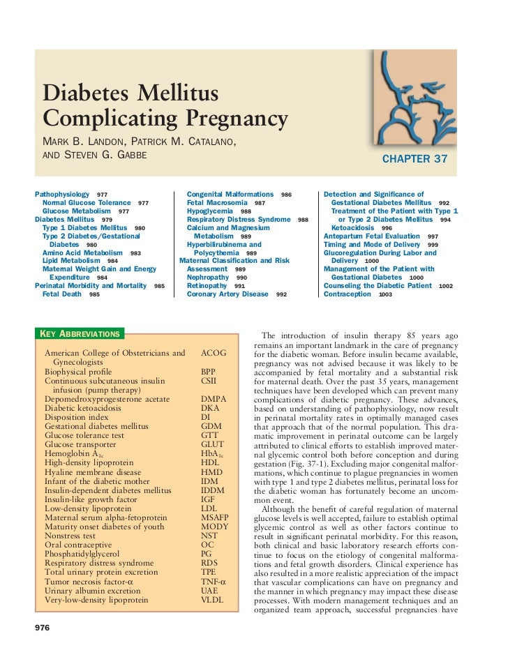 evolve case studies gestational diabetes Birth of an infant over 9 pounds (~ 41 kg or 4100 grams) is a risk factor for gestational diabetes other risk factors include maternal age older than 25, obesity, history of unexplained stillborn, family history of type 1 diabetes in a first-degree relative, strong family history of type 2 diabetes, and history of gestational diabetes in a previous pregnancy.