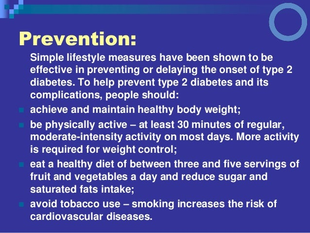 What to eat to prevent a stroke What to eat to prevent a stroke new photo