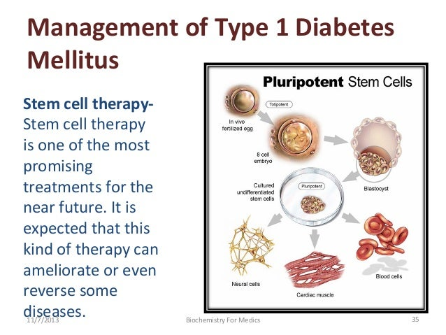 diabetes mellitus type 1 and 2 Free, official coding info for 2018 icd-10-cm e111 - includes detailed rules, notes, synonyms, icd-9-cm conversion, index and annotation crosswalks, drg grouping and more.