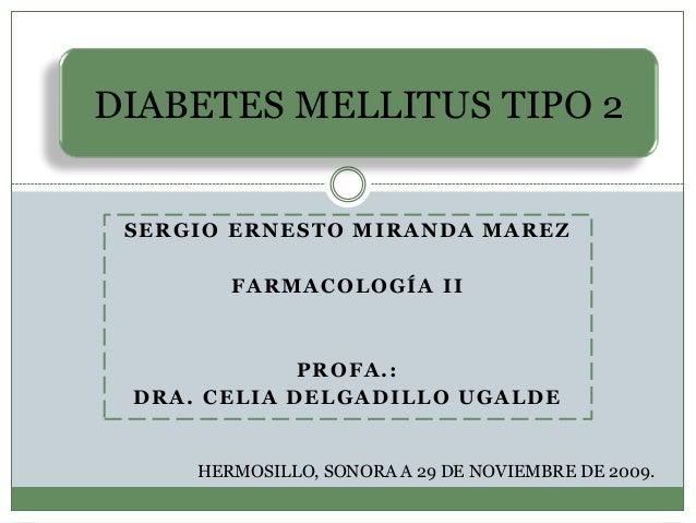 Diabetes mellitus natural treatment yogurt