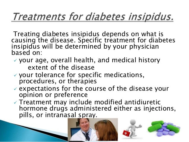 the types of diabetes a devastating disease that affects pancreas Are stem cells the next frontier for diabetes diabetes is a devastating disease that affects millions of people of the pancreas type 2 diabetes.
