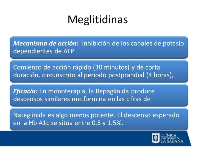 Propranolol Prescription Canada