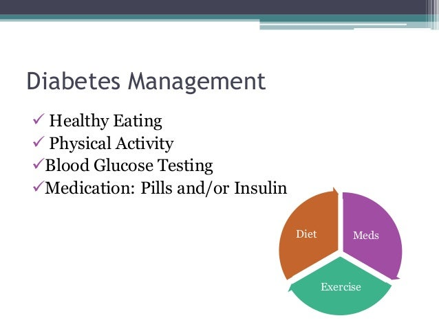 essay healthy lifestyle prevent diabetes Lifestyle diseases issues and challenges health essay lifestyle diseases issues and challenges health a sedentary lifestyle, smoking, hypertension, diabetes.