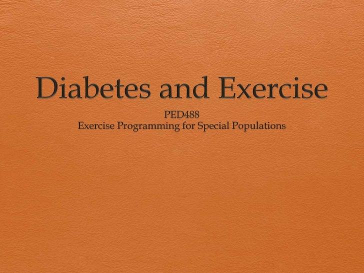 Diabetes s11