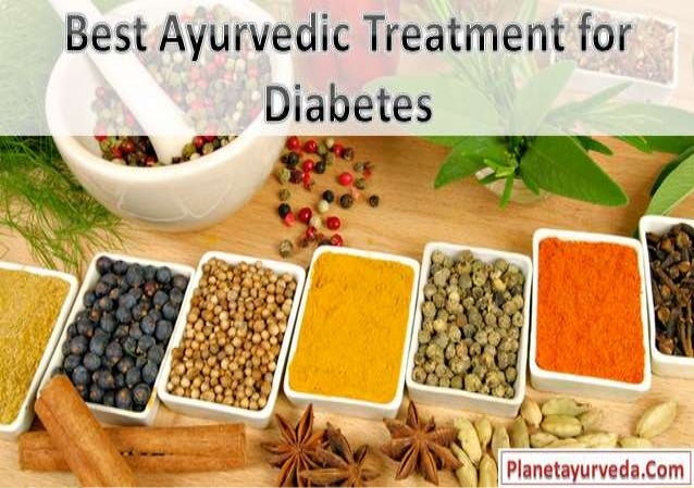  Expert tips and advices that help you to face diabetes with Ayurveda .  Our diabetes care medications are aimed at help...