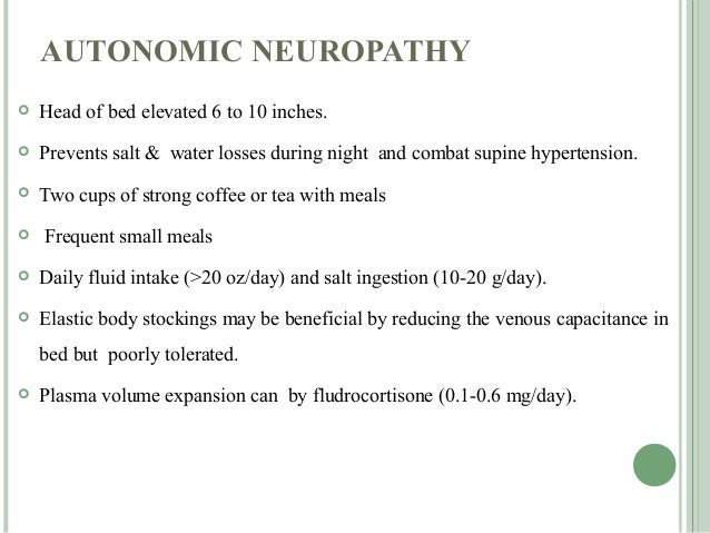 order metformin 500 mg online