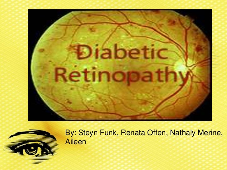 Diabetic retinopathy group 7 period 2 new 4