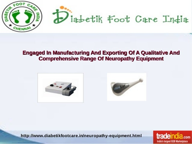 Engaged In Manufacturing And Exporting Of A Qualitative AndEngaged In Manufacturing And Exporting Of A Qualitative And Com...