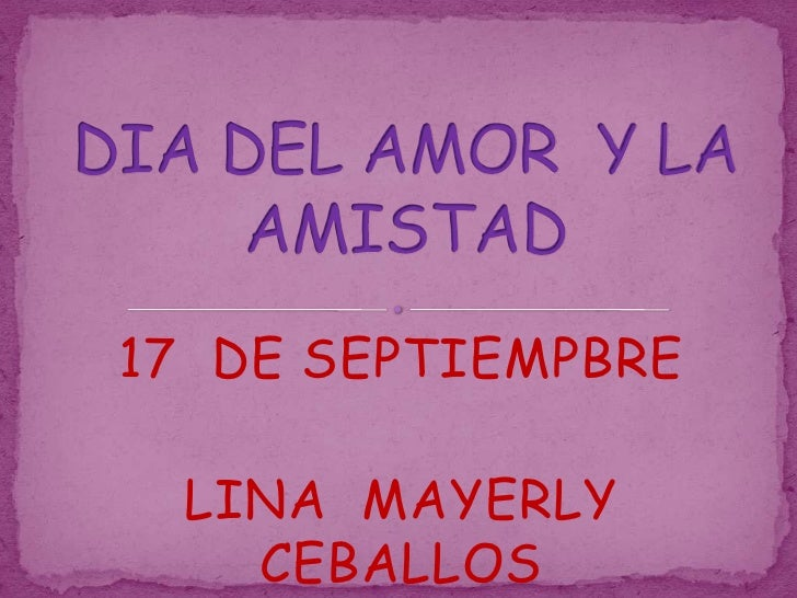 17 DE SEPTIEMPBRE LINA MAYERLY   CEBALLOS