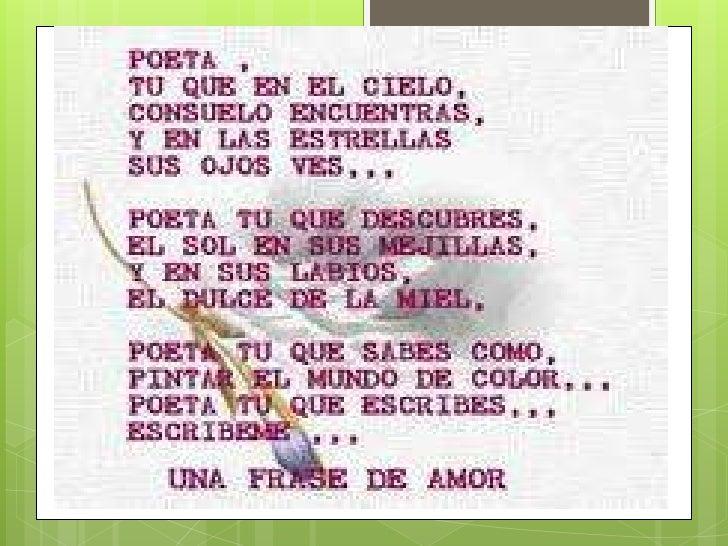 Dia del amor y la amistad for Frases en latin de amor