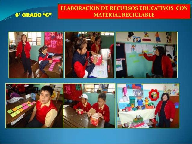 Videos Dia Del Logro | apexwallpapers.com