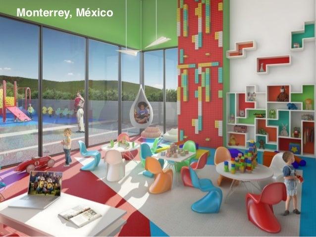 Monterrey, México