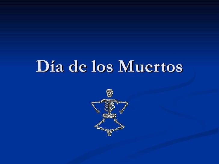 Dia de los_muertos-1