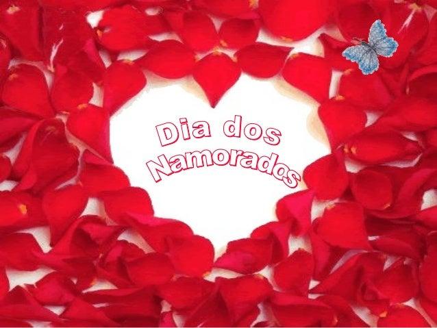 UU mm aa Se você tem alguém especial; ame-a com todas as forças, não deixe pequenas coisas interromperem sua felicidade, S...