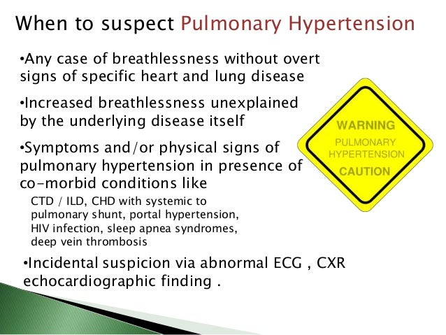 Hypertension For Cialis Pulmonary