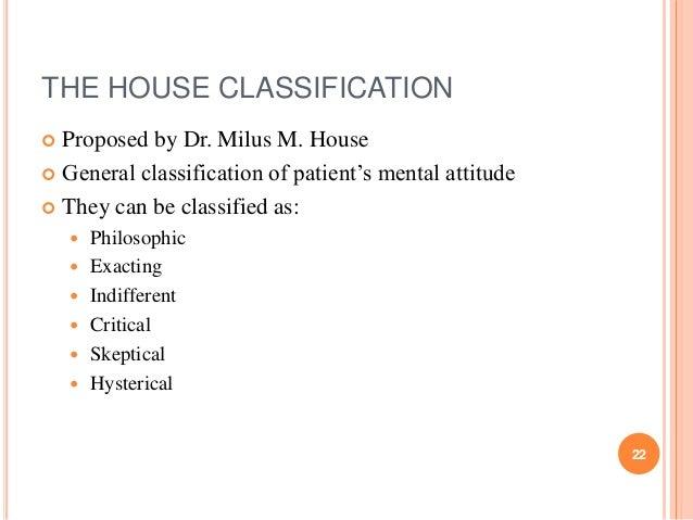Doctors: I seek symptom specificity data sheets.?