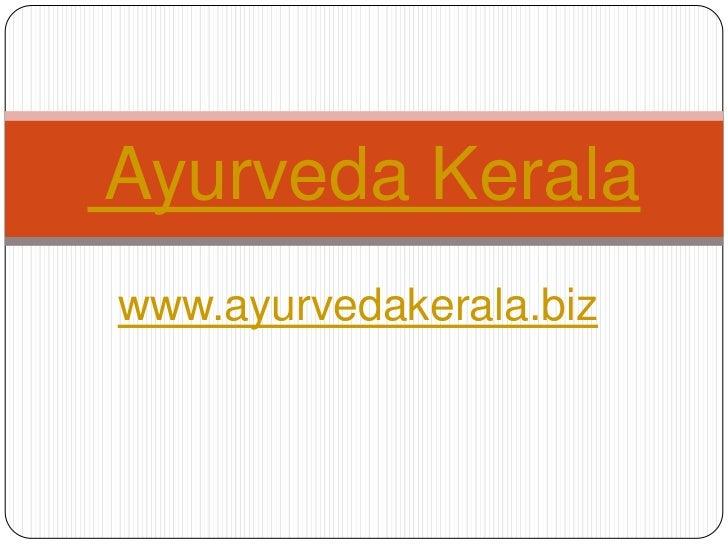 Diagnosis in ayurveda   ayurveda medicine   ayurveda in kerala   ayurvedic treatments   punchakarma   ayurvedic therapies  kerala ayurveda treatments   kerala ayurvedic resorts