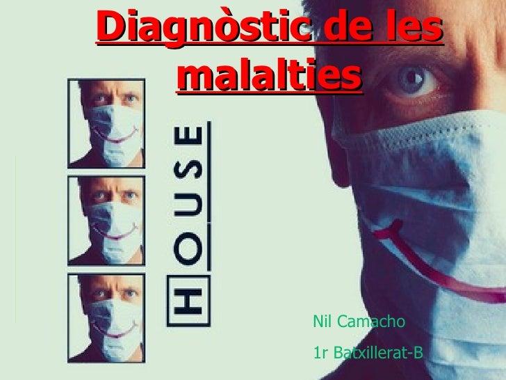 Diagnostic(18)(B)