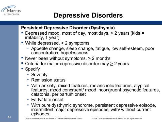 depression unipolar vs bipolar essay