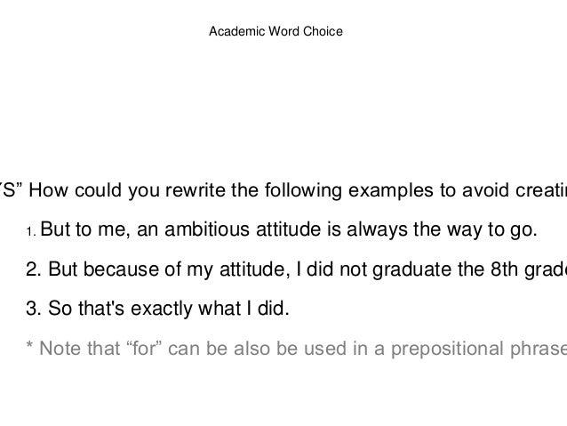 diagnostic essay prompts high school