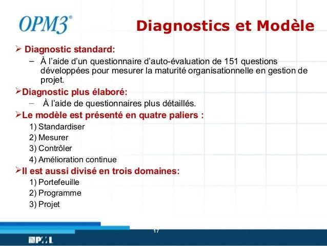 modele questionnaire d'evaluation de formation