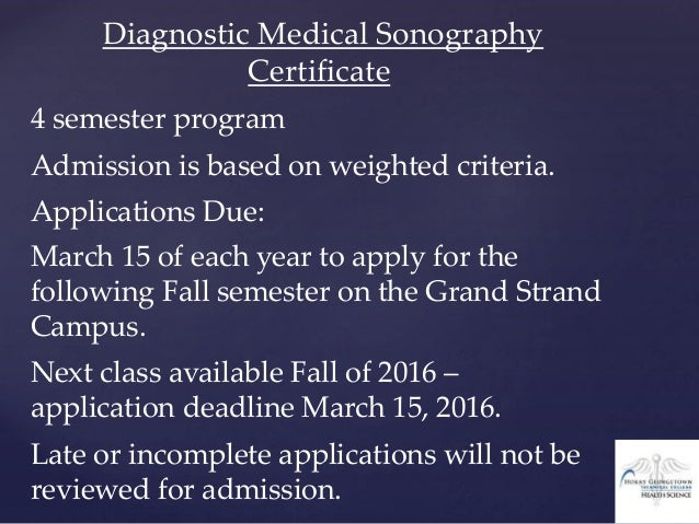 Help me write an essay about a sonographer?