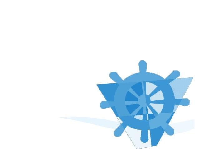 Proyecto  Lema   Orientación  a  la  mejora  de  resultados   mediante  la  integración  de  proce...