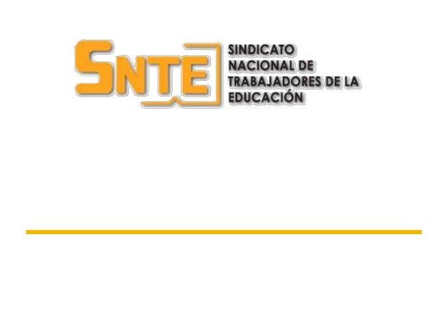 1. ANTECEDENTES DE LA SEGURIDAD SOCIAL                                        EN MÉXICO   La Seguridad Social en México s...