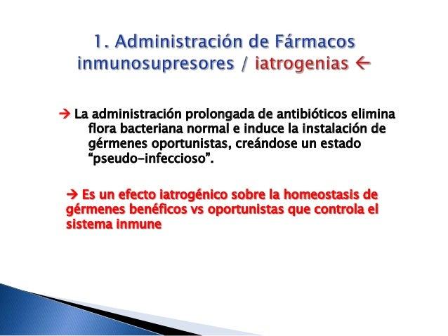 gen lab esteroides