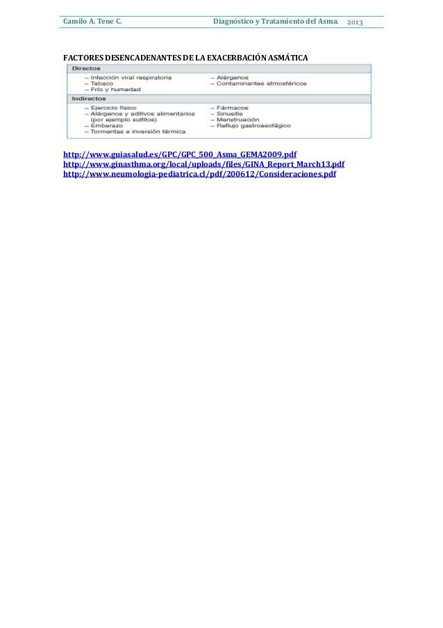 disnea paroxistica nocturna fisiopatologia pdf