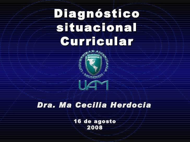 DiagnóStico Situacional (V 4)