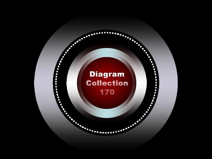 Diagram170