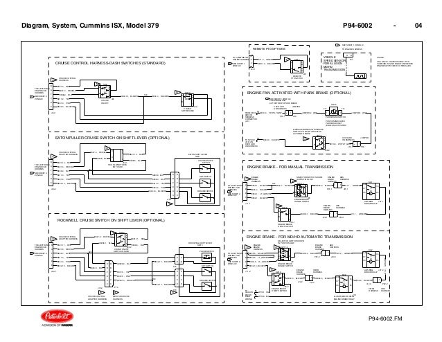Jacobs Brake Wiring Diagram Dolgularcom