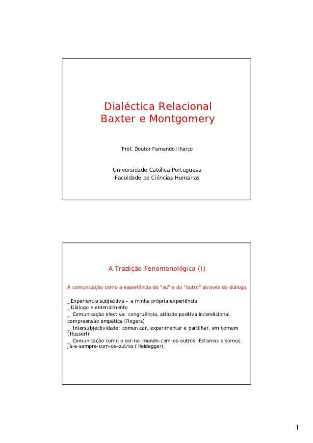 Dialectica relacional fernando_ilharco (1)
