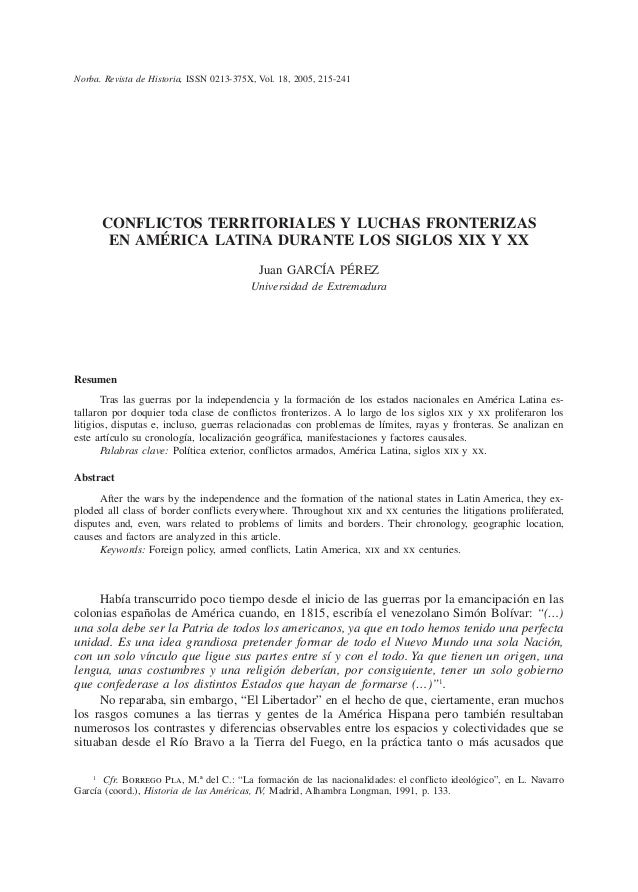 Dialnet conflictos territorialesy-luchasfronterizasenamerica-2274196